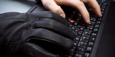 "Avoiding ""Catfishing"" and Similar Online Scams"