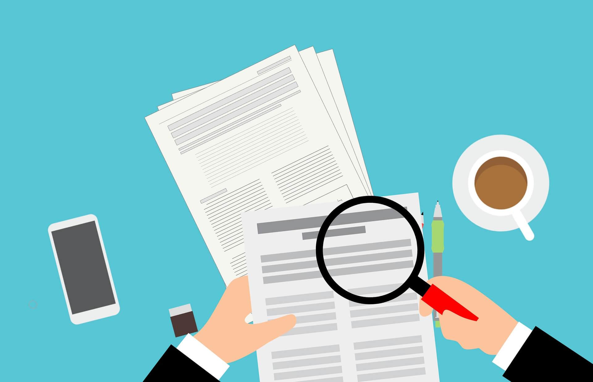 Top 5 Verification Methods to Improve Customer Verification - Insights